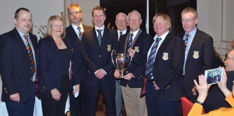 ireland-camrose-winners-2017