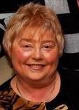 Jill Kulchycky