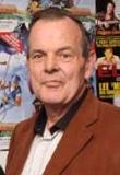John Mulkearns RIP